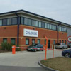 Priory Business Park, Bedford - Thumbnail 1
