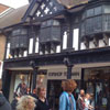 High Street Kings Lynn Thumb 2